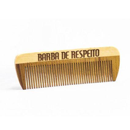 16-PENTE-DE-BOLSO-BARBA-DE-RESPEITO-MADEIRA-SKU-LI9049