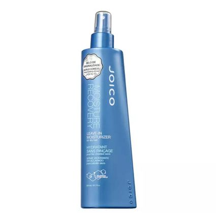 0010-JOICO-MOISTURE-RECOVERY---LEAVE-IN-300ML-01-SKU-LS0040