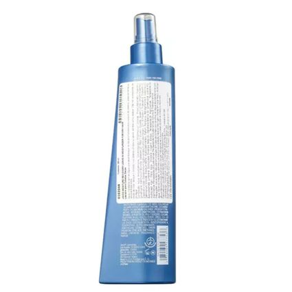 0010-JOICO-MOISTURE-RECOVERY---LEAVE-IN-300ML-02-SKU-LS0040