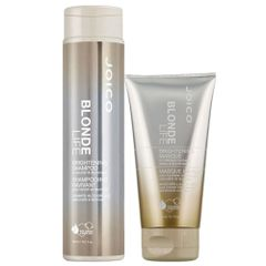 0011-KIT-DE-HIDRATACAO-EXPRESS-JOICO-BLONDE-LIFE-BRIGHTENING-PEQUENO-SKU-LI9839