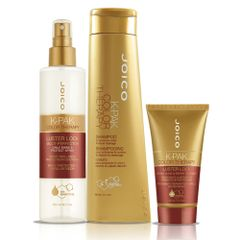 0013-JOICO-K-PAK-KIT-LUSTER-LOCK-E-COLOR-THERAPY----PROMOCAO-01-SKU-1691