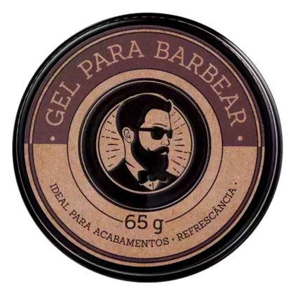 17-BARBA-DE-RESPEITO-GEL-PARA-BARBEAR---65G-SKU-LI8613