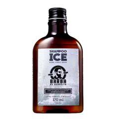 09-BARBA-DE-RESPEITO-SHAMPOO-ICE---170ML-SKU-LI8670