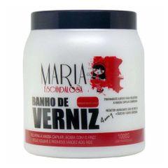 22-MARIA-ESCANDALOSA-BANHO-DE-VERNIZ-1KG-SKU-1227