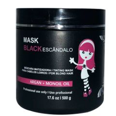 09-MARIA-ESCANDALOSA-MASK-BLACK-ESCANDALO---500G-SKU-1677