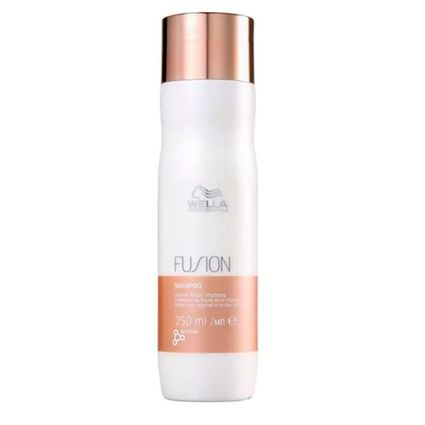 0053-WELLA-FUSION-INTENSE-REPAIR-SHAMPOO-250ML-SKU-LK2034