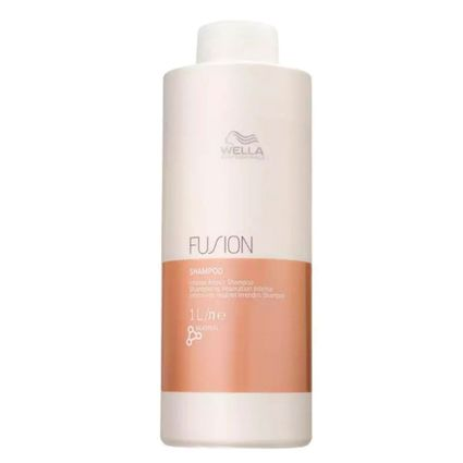 0039-WELLA-FUSION-INTENSE-REPAIR-SHAMPOO-1-LITRO-SKU-LK2010