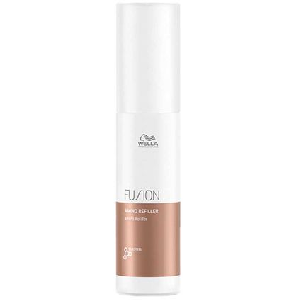 0017-WELLA-FUSION-INTENSE-REPAIR-AMINO-REFILLER-70ML-SKU-LB021