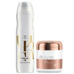 0027-WELLA-SHAMPOO-OIL-REFLECTIONS-MASCARA-FUSION-150ML-SKU-BR004