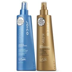 0021-JOICO-LEAVE-IN-MOISTURE-300ML-LEAVE-IN-K-PAK-300ML-SKU-BR018