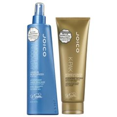 0023-JOICO-LEAVE-IN-MOISTURE-300ML-MASCARA-K-PAK-250ML-SKU-BR017