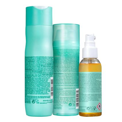 0043-KIT-WELLA-PROFESSIONALS-INVIGO-VOLUME-BOOST-TRIO--3-PRODUTOS--02-SKU-JP033