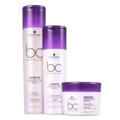 A2-KIT-SCHWARZKOPF-PROFESSIONAL-BC-BONACURE-KERATIN-SMOOTH-PERFECT-TRIO--3-PRODUTOS--01-SKU-LM016