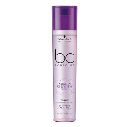 A4-SCHWARZKOPF-PROFESSIONAL-BC-BONACURE-KERATIN-SMOOTH-PERFECT---SHAMPOO-250ML-SKU-LM048