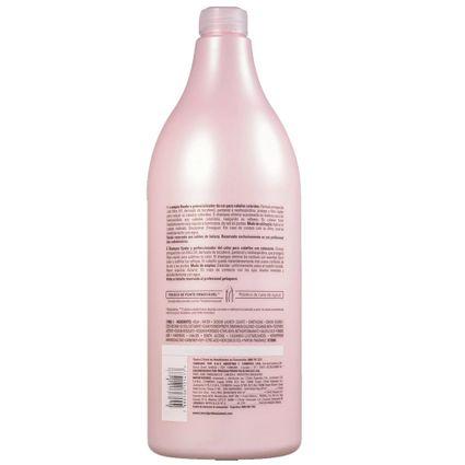 A1-L-OREAL-SHAMPOO-A-OX-VITAMINO-COLOR-1500ML-02-SKU-LORE02