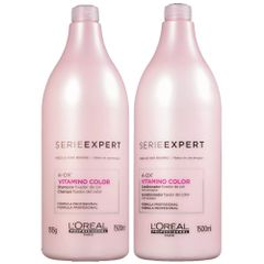 A5-L-OREAL-SHAMPOO-A-OX-1500ML-CONDICIONADOR-A-OX-1500ML-01-SKU-LORE04