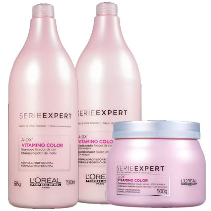 A8-L-OREAL-SHAMPOO-A-OX-1500ML-CONDICIONADOR-A-OX-1500ML-MASCARA-A-OX-500G-01-SKU-LORE06