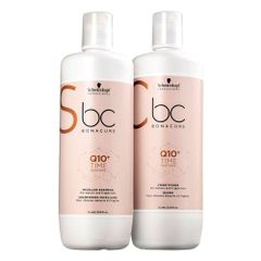 C2-KIT-SCHWARZKOPF-PROFESSIONAL-BC-BONACURE-Q10--TIME-RESTORE-SALON-DUO--2-PRODUTOS--01-SKU-LM001