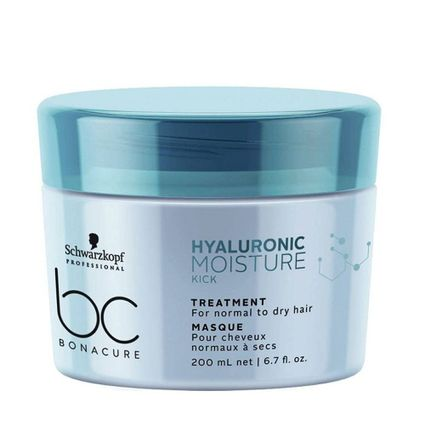 D13-BC-BONACURE-HYALURONIC-MOISTURE-KICK-TREATMENT---MASCARA-DE-HIDRATACAO-200ML-SKU-LM031