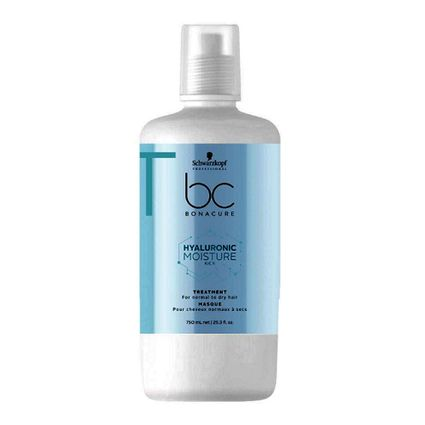D14-BC-BONACURE-HYALURONIC-MOISTURE-KICK-TREATMENT---MASCARA-DE-HIDRATACAO-750ML-SKU-1293