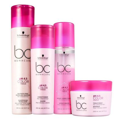 F2-KIT-SCHWARZKOPF-PROFESSIONAL-BC-BONACURE-PH-4.5-COLOR-FREEZE-FULL--4-PRODUTOS--01-SKU-LM018
