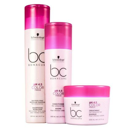 F4-KIT-BC-BONACURE-PH-4.5-COLOR-FREEZE-SULFATE-FREE-HOME-CARE-TRIO--3-PRODUTOS--01-SKU-LM021