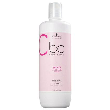 F7-SCHWARZKOPF-PROFESSIONAL-BC-BONACURE-PH-4.5-COLOR-FREEZE---CONDICIONADOR-1000ML-01-SKU-1311