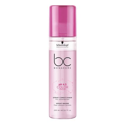 F8-SCHWARZKOPF-PROFESSIONAL-BC-BONACURE-PH-4.5-COLOR-FREEZE---SPRAY-LEAVE-IN-200ML-SKU-LM040