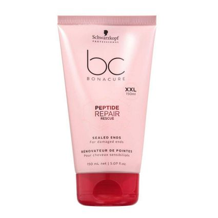 G18-BC-BONACURE-PEPTIDE-REPAIR-RESCUE-SEALED-ENDS---REPARADOR-DE-PONTAS-150ML-01-SKU-LM033