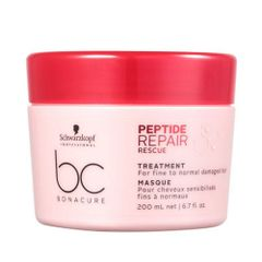 G19-BC-BONACURE-PEPTIDE-REPAIR-RESCUE-TREATMENT---MASCARA-CAPILAR-200ML-01-SKU-LM025