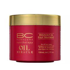 I2-SCHWARZKOPF-PROFESSIONAL-BC-BONACURE-OIL-MIRACLE-BRAZILNUT---MASCARA-DE-NUTRICAO-150ML-01-SKU-LA003