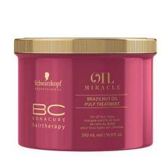 I3-SCHWARZKOPF-PROFESSIONAL-BC-BONACURE-OIL-MIRACLE-BRAZILNUT---MASCARA-DE-NUTRICAO-500ML-SKU-1323
