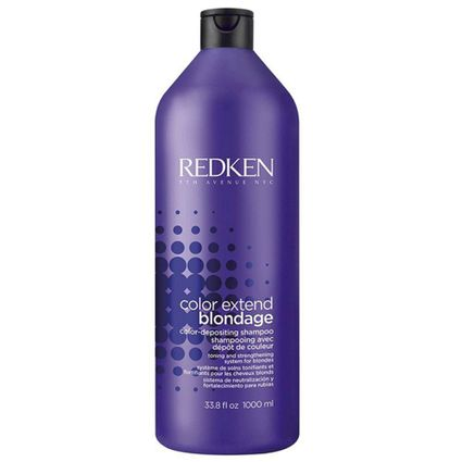 0072-REDKEN-COLOR-EXTEND-BLONDAGE---SHAMPOO-MATIZADOR-1000ML-SKU-1326