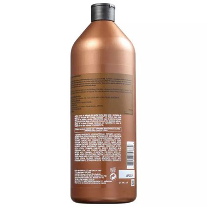 0082-REDKEN-ALL-SOFT-MEGA---CONDICIONADOR-1000ML-02-SKU-LS51