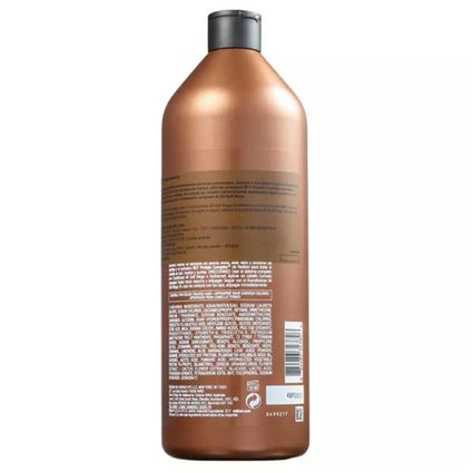 0083-REDKEN-ALL-SOFT-MEGA---SHAMPOO-1000ML-02-SKU-LS50
