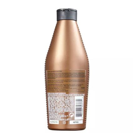 0087-REDKEN-ALL-SOFT-MEGA---CONDICIONADOR-250ML-02-SKU-1314