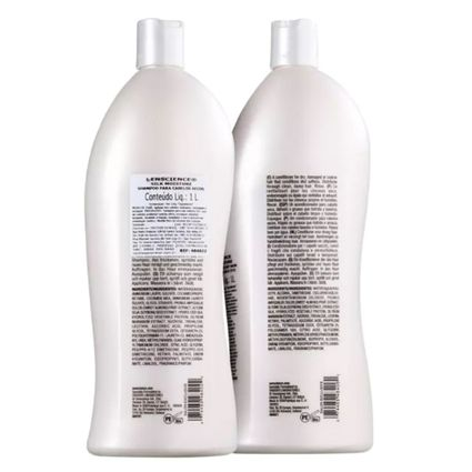 A1-KIT-SENSCIENCE-SILK-MOISTURE-SALON-DUO-SHAMPOO-E-CONDICIONADOR-02-SKU-LI9844