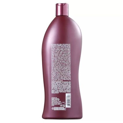 B2-SENSCIENCE-TRUE-HUE---CONDICIONADOR-1000ML-02-SKU-SE8546