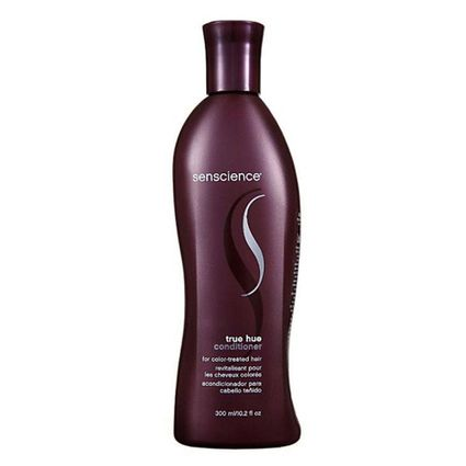 B5-SENSCIENCE-TRUE-HUE-VIOLET---CONDICIONADOR-300ML-SKU-FB011