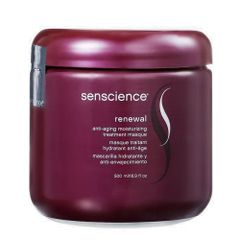 B6-SENSCIENCE-RENEWAL-MASCARA---500ML-01-SKU-753