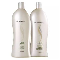 C1-KIT-SENSCIENCE-VOLUME-SALON-DUO-SHAMPOO---CONDICIONADOR-2X1000ML-01-SKU-LK2087