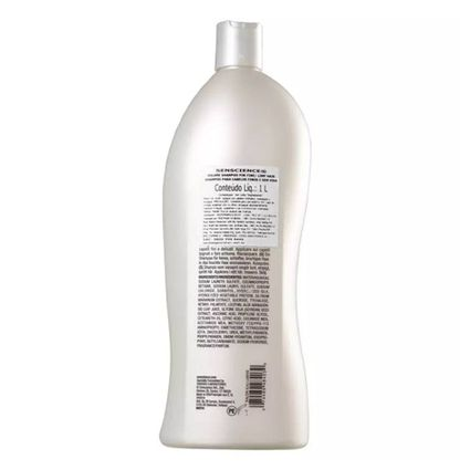 C3-SENSCIENCE-VOLUME---SHAMPOO-1000ML-02-SKU-LK2088
