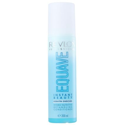A6-REVLON-PROFESSIONAL-EQUAVE-INSTANT-BEAUTY---LEAVE-IN-BIFASICO-200ML-01-SKU-LK2007