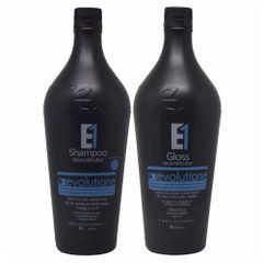 D4-ESCOVA-PROGRESSIVA-EVOLUTIONE--SHAMPOO-E-GLOSS-RECONSTRUTOR--ECOPLUS-2X1L-SKU-LK2004