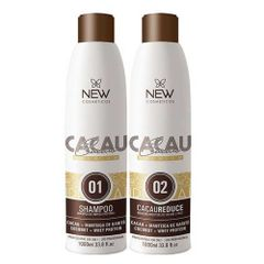 G7-NEW-COSMETICOS-PROGRESSIVA-CACAU-PREMIUM----2-X-1000ML--SKU-LI8565