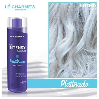 M7-LE-CHARMES-MATIZADOR-JUJU-INTENSY-COLOR---PLATINUM-500ML-03-SKU-LI9091