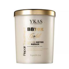 O14-YKAS-BBTOX-GOLD-PRO-REPAIR---MASCARA-DE-ALINHAMENTO-CAPILAR-1000G-01-SKU-1811