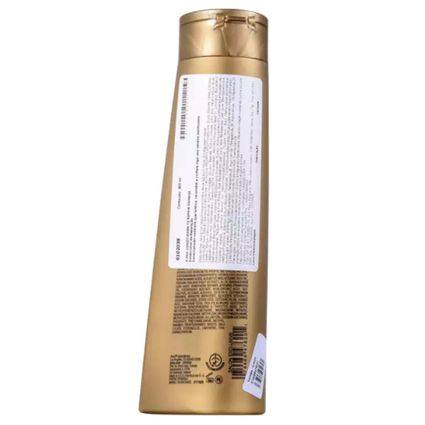 0029-JOICO-K-PAK-REPAIR-DAMAGE---CONDICIONADOR-300ML-02-SKU-LI9841