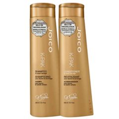 0034-JOICO-K-PAK-TO-REPAIR-DAMAGE-KIT-SHAMPOO-E-CONDIC--2X-300ML--SKU-LI9797