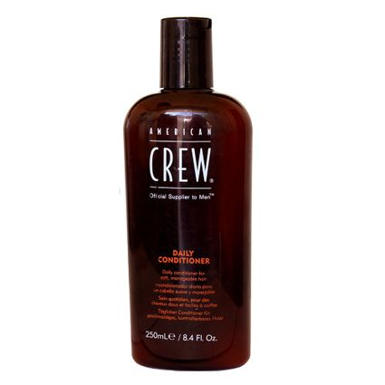 american-crew-daily-conditioner-1-compressed